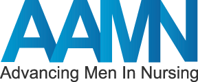 American Association for Men in Nursing