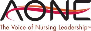 American Organization of Nurse Executives