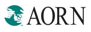 Association of periOperative Nurses