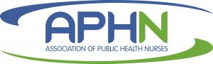 Association of Public Health Nurses