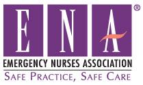 Emergency Nurses Association