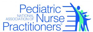 National Association of Pediatric Nurse Practitioners