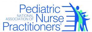National Association of Pediatric Nurse Practitioners
