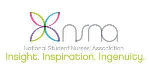 National Student Nurses Association