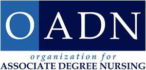 Organization for Associate Degree Nursing