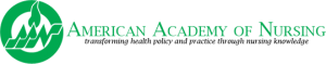 American Academy of Nursing