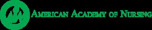 American Academy of Nursing