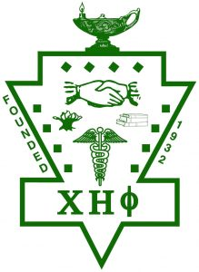 Chi Eta Phi Sorority, Inc.