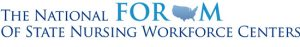 National Forum of State Nursing Workforce Centers