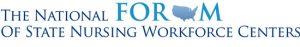 National Forum of State Nursing Workforce Centers