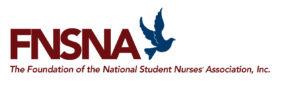 FNSNA Logo