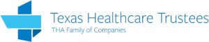 Texas Heathcare Trustees Logo