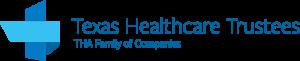 Texas Heathcare Trustees Logo